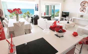 luxury-apartments-orient-bay