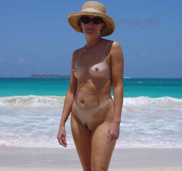 Most beautiful skinny nude women in the world