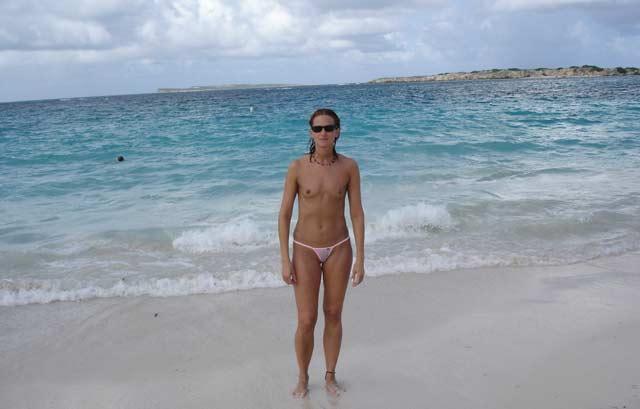 Orient beach nude scenes galleries 601