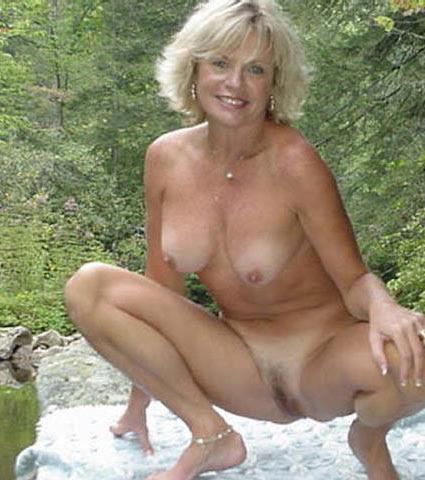 young nude school virgin girls