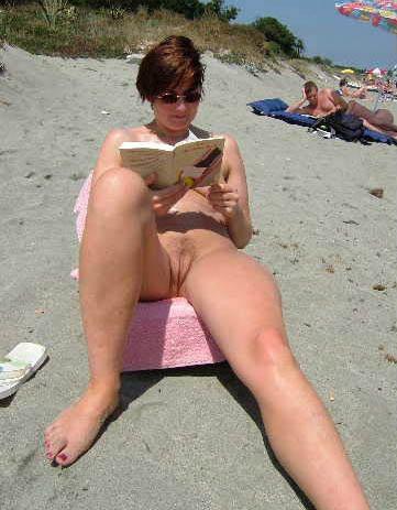 aishwaryarai naked fake sexx images
