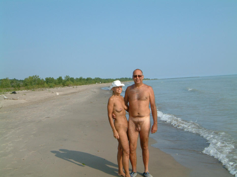 Stefania fernandez nude